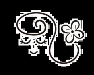 コラムロゴ